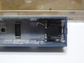 P1120325