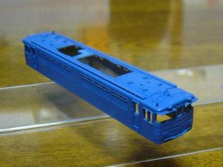 P1120332
