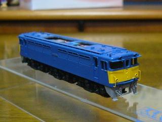 P1120339