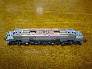 P1120354