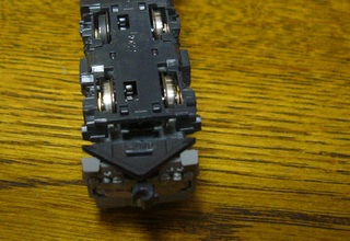 P1120355