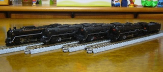 P1110755