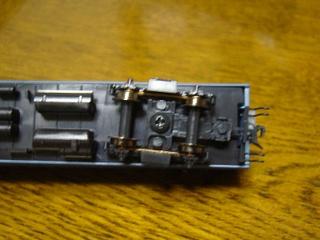 P1120412