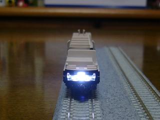 P1120472