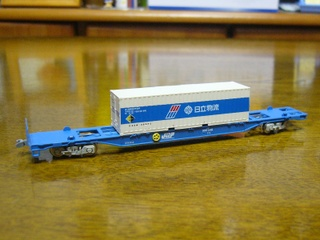 P1120621