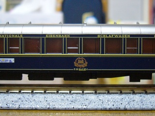 P1120670