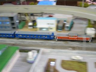 P1120698