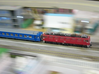 P1120703