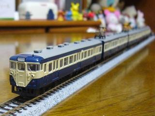 P1120755