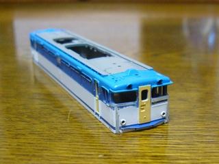 P1120805