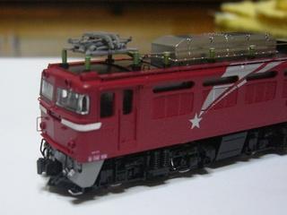P1100894