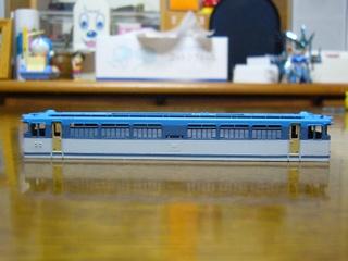 P1120881