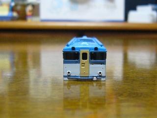 P1120884