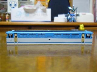 P1120885