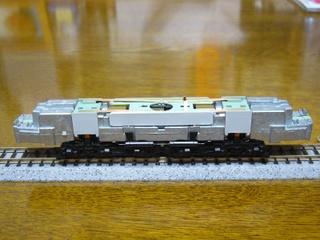 P1120913