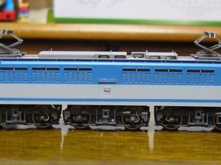 P1130012
