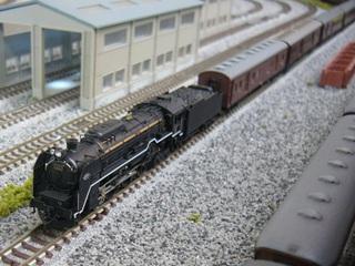 P1130026