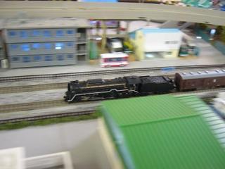 P1130027