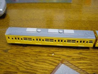 P1130082