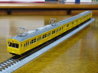P1130125
