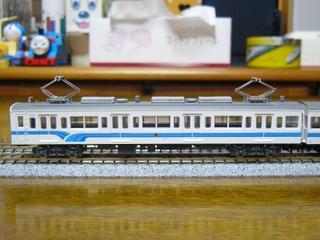 P1130176