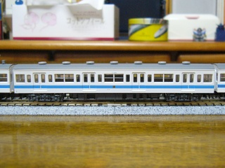 P1130177