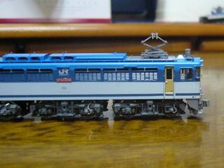 P1140019