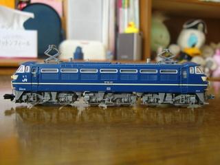 P1170062