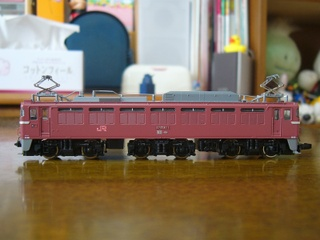 P1170065
