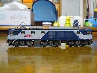 P1170264