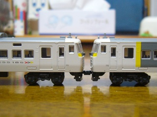 P1170408