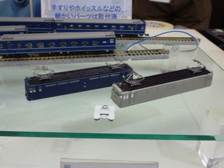 P1010355