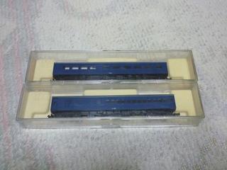 P1010718
