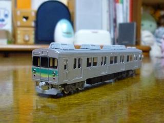 P1020051_2