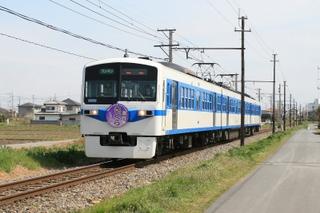 Img_5828
