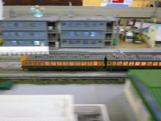 P1030307