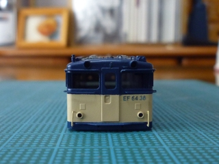 P1030501
