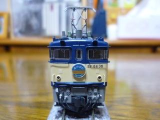 P1030563