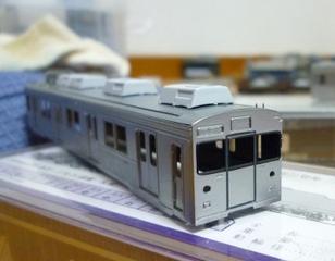 P1030600