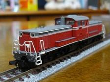 dd51-800