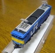 Ef651059_20