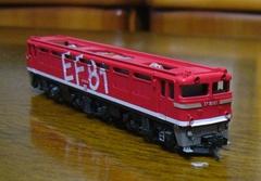Ef8195_1