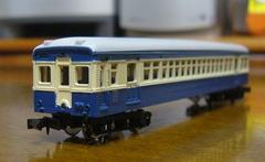 Type43_4