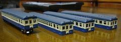 Type43_5